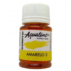 Aquarela-Aqualine-37ml-amarelo-3
