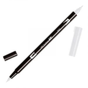 Caneta Tombow Dual Brush Pen-blender-n00