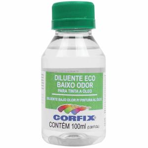DILUENTE ECO 100 CORFIX