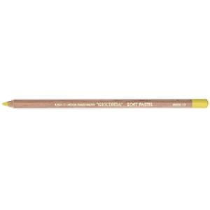 Lapis Pastel Gioconda 8820 13