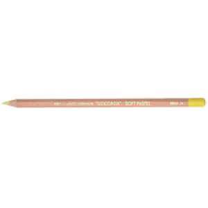 Lapis Pastel Gioconda 8820 36