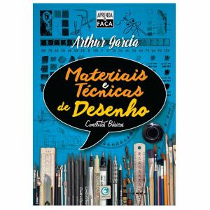 Livro materiais_e_tecnicas_de_desenho