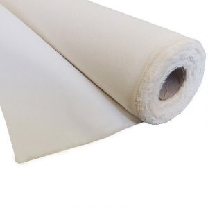 Tecido-Para-Pintura-Pronto-Para-Pintar-1.70-mt