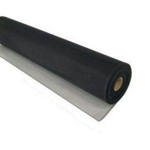 Tecido tela preto