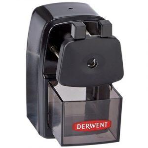 apontador-de-mesa-manual-super-point-2302001-derwent