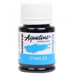 aquarela-liquida-aqualine-corfix-23-cyan