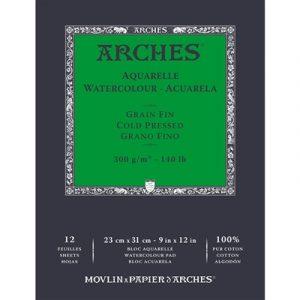 bloco-a4-arches-fin-300g-23x31cm-12-folhas