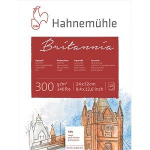 bloco-a4-britannia-aquarela-300g-fina-24x32-com-12-folhas-hahnemuhle