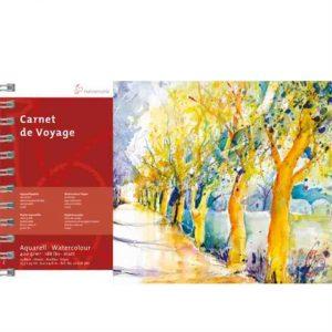 bloco-carnet-de-voyage-textura-fina-400g-15-3x25cm-15-folhas-hahnemuhle