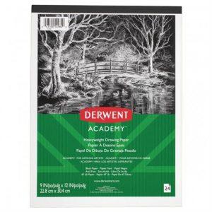 bloco-de-papel-para-desenho-preto-a4-academy-110g-22-8x30-4-com-24-folhas-derwent