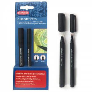caneta Blender