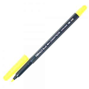 caneta-fibralo-brush-caran-d-ache-186-240
