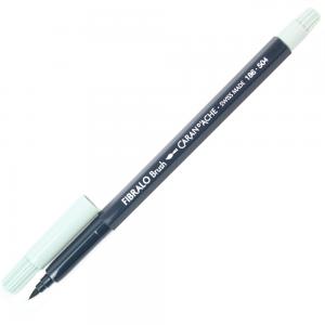 caneta-fibralo-brush-caran-d-ache-186-504