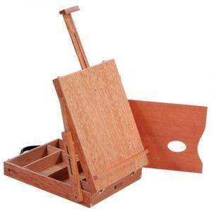 cavalete-estojo-compacto-12504-trident