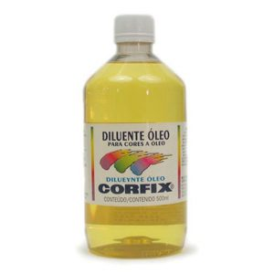 diluente-oleo-500ml-corfix