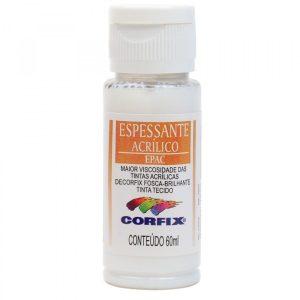 espessante-acrilico-corfix-epac-60ml