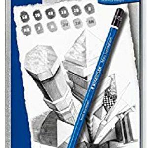 estojo-metal-de-lapis-grafite-lumograph-lumograph-black-12-graduacoes-staedtler