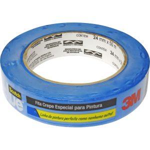 fita-crepe-especial-para-pintura-scotch-blue-24x50mm