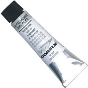 gel-oleo-37ml-corfix