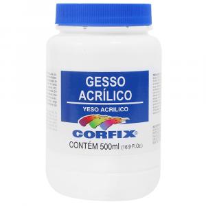 gesso-acrilico-corfix-500ml