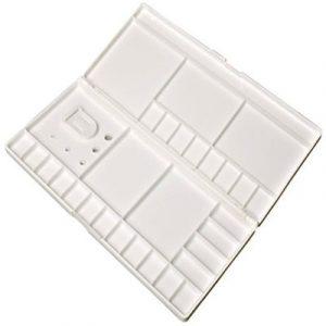 gode-de-plastico-retangular-com-tampa-30-cavidades-15481-keramik